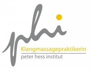 Logo_Klangmassagepraktikerin_th